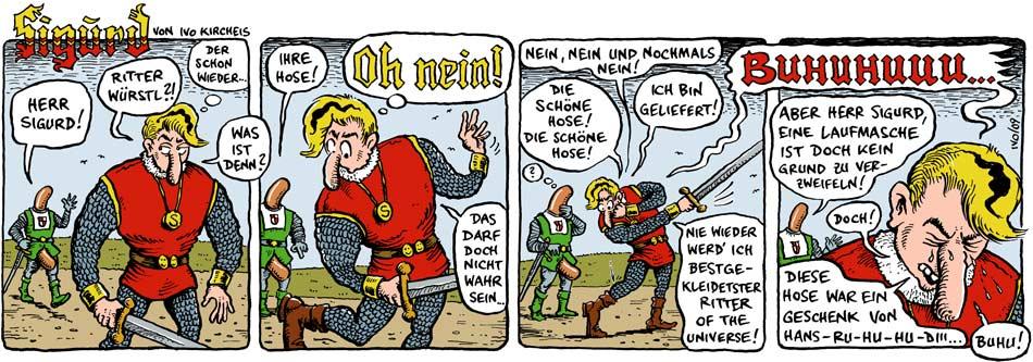 439 Sigurd
