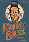 Rocket Blues 2