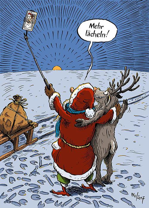 Comic Frohe Weihnachten.Paralleluniversum Archive Frohe Weihnachten