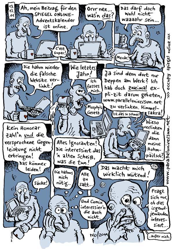 535 Spiegel Online
