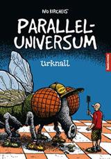 paralleluniversum band 1