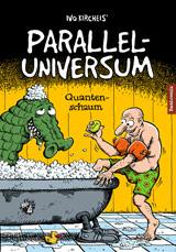 paralleluniversum band 2