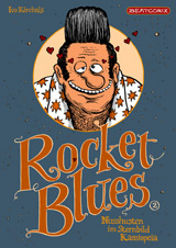 rocket blues band 2