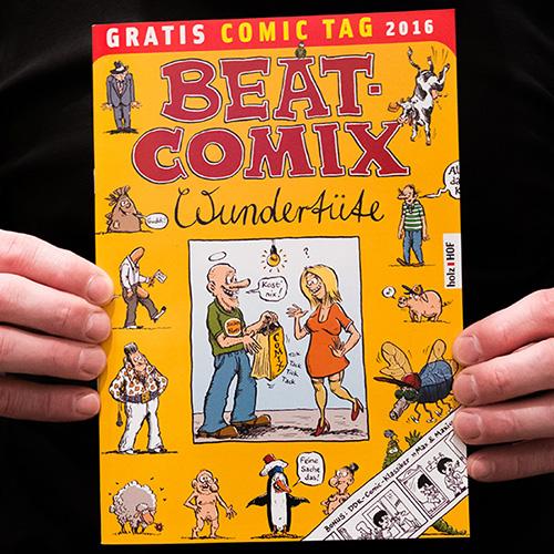 beatcomix-wundertuete500
